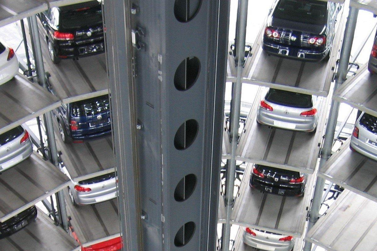 Q_FleetSolutions_wagenparkbeheer_leasetender_leaseadvies_advies_mobiliteitsadvies